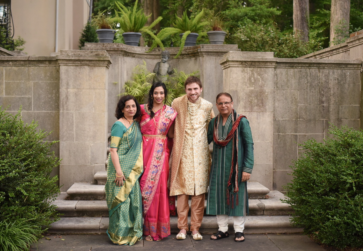Winterthur-Indian-Wedding_037.JPG