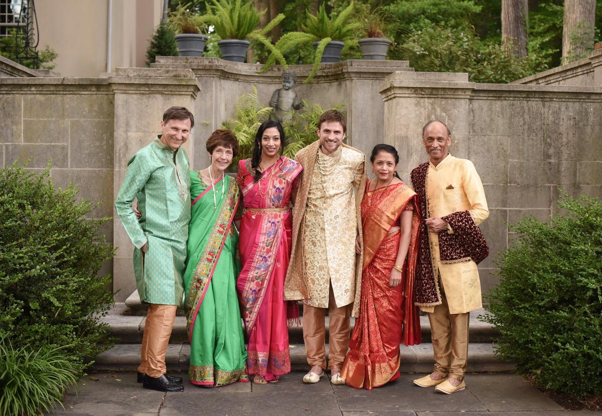 Winterthur-Indian-Wedding_036.JPG