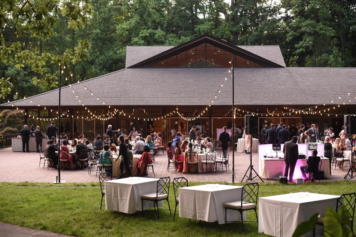 Winterthur-Indian-Wedding_043.JPG