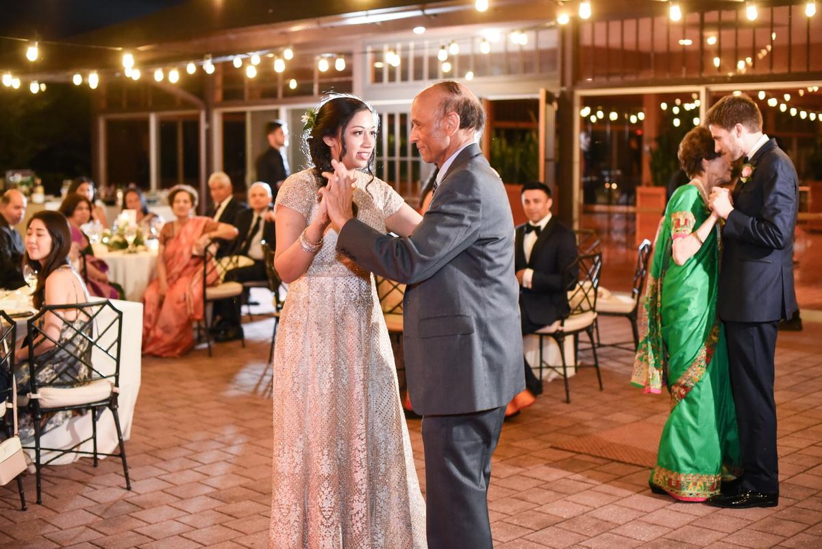 Winterthur-Indian-Wedding_055.JPG
