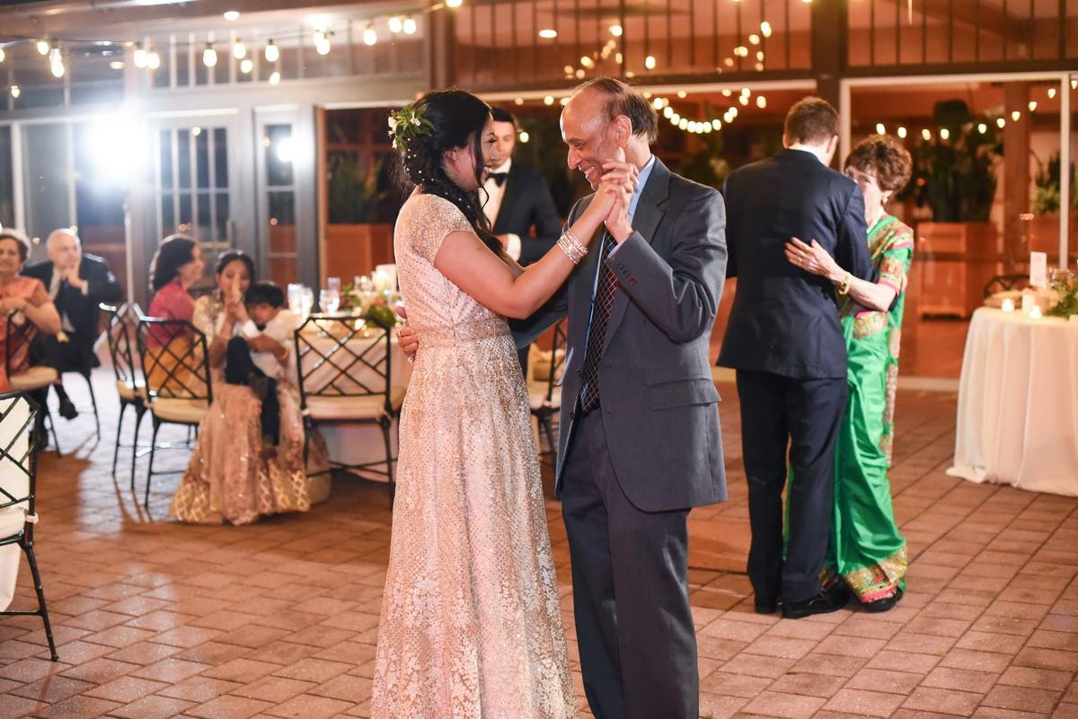 Winterthur-Indian-Wedding_056.JPG