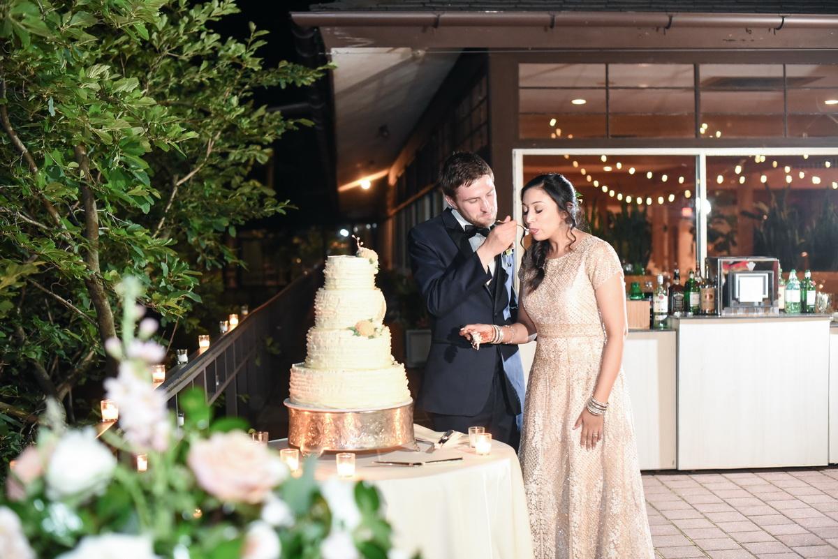 Winterthur-Indian-Wedding_058.JPG