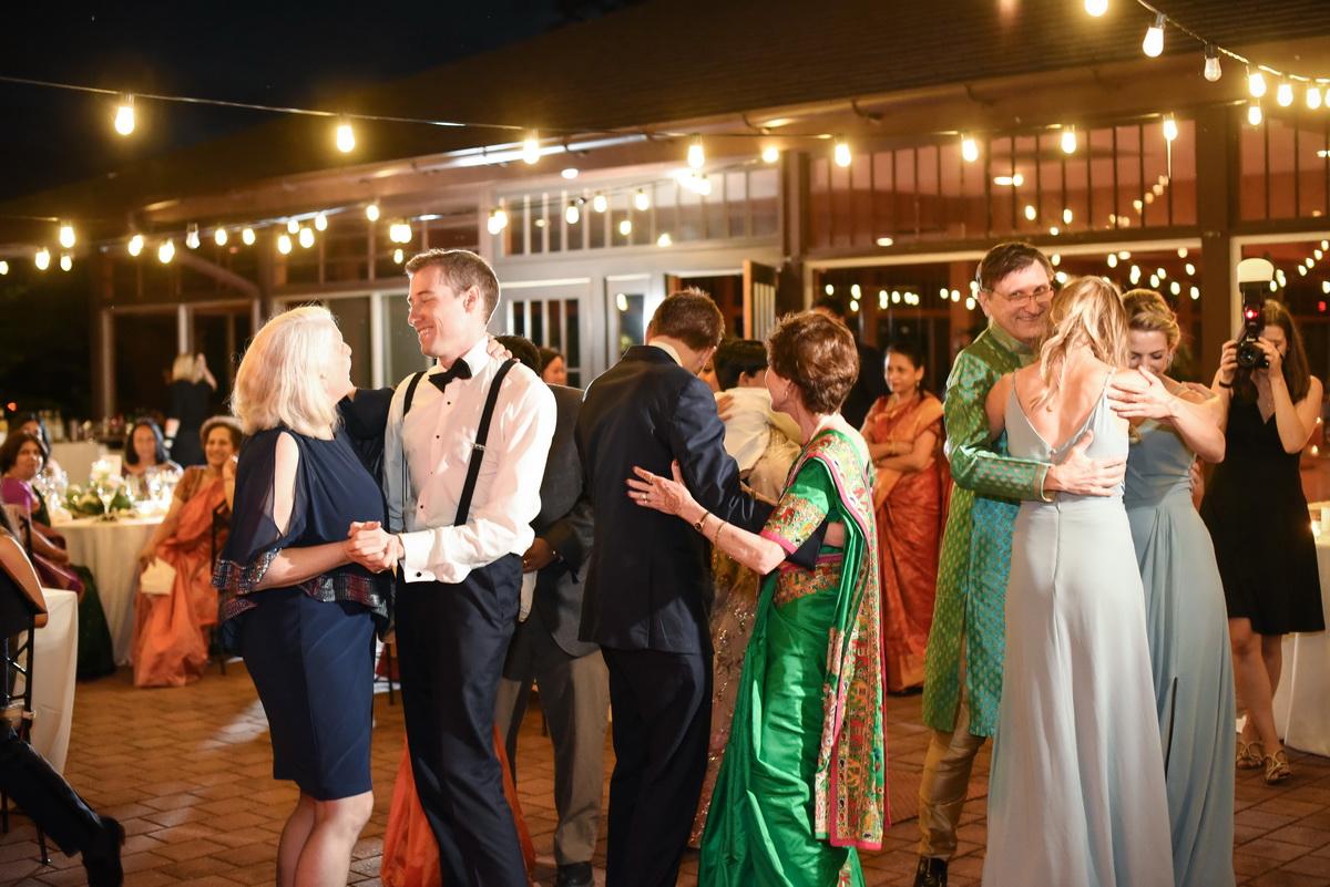 Winterthur-Indian-Wedding_057.JPG