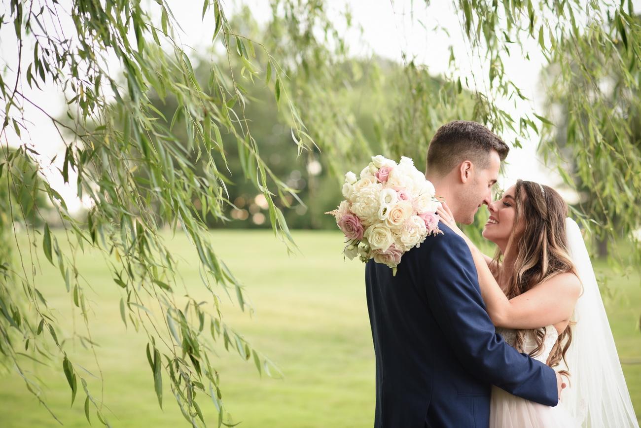 Concord-country-club-wedding_029.JPG