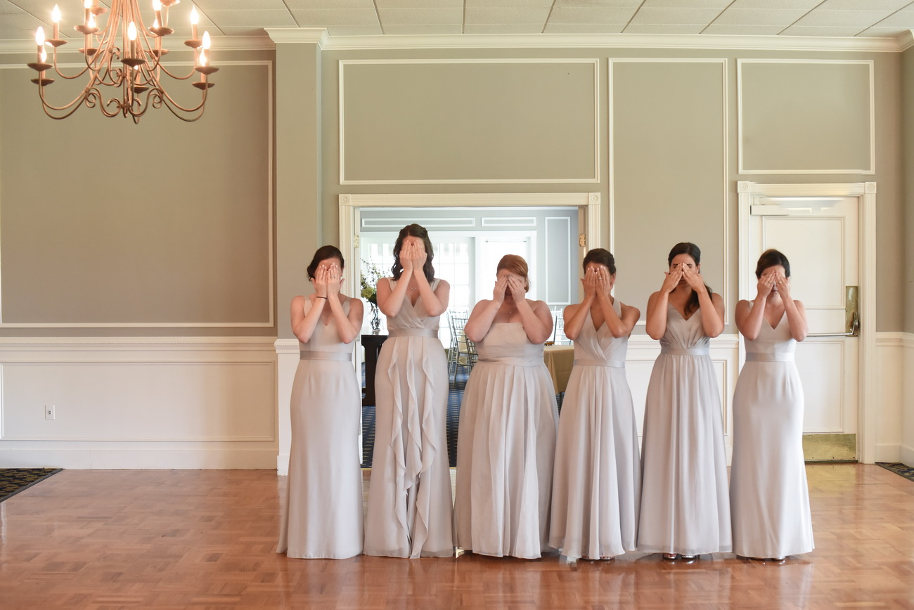 Concord-country-club-wedding_007.JPG