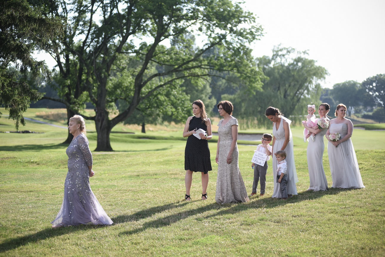 Concord-country-club-wedding_014.JPG