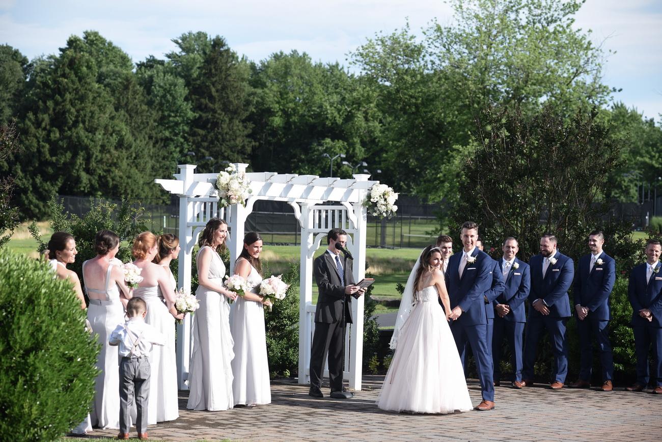 Concord-country-club-wedding_016.JPG