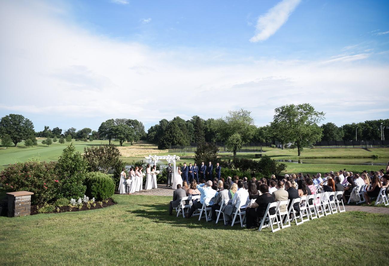 Concord-country-club-wedding_017.JPG