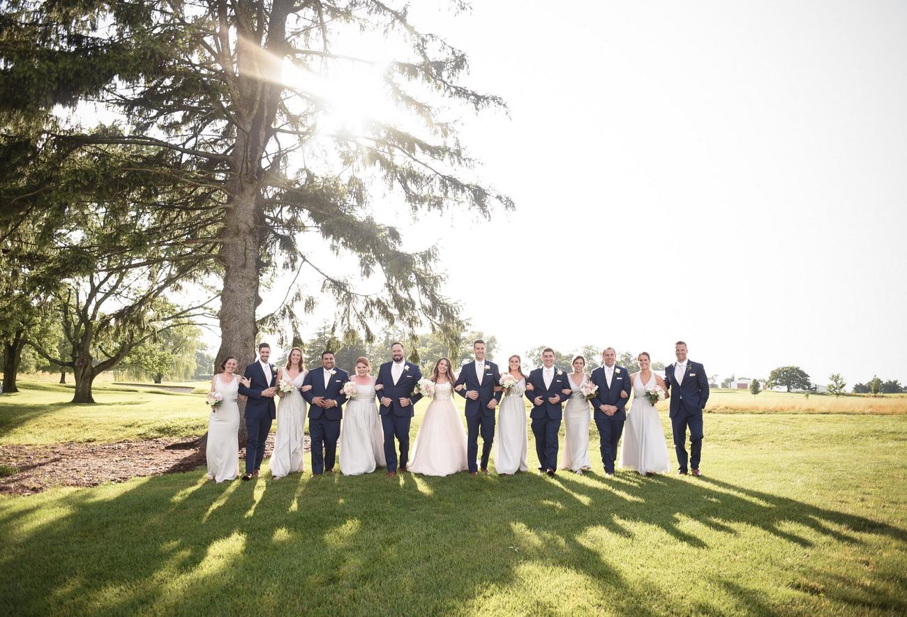 Concord-country-club-wedding_019.JPG