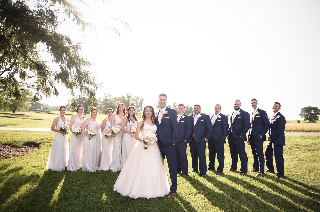 Concord-country-club-wedding_021.JPG