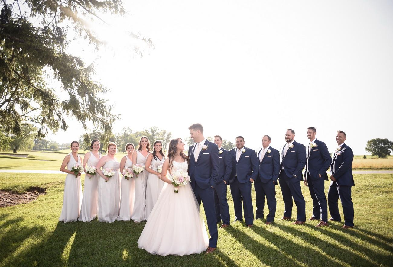 Concord-country-club-wedding_022.JPG