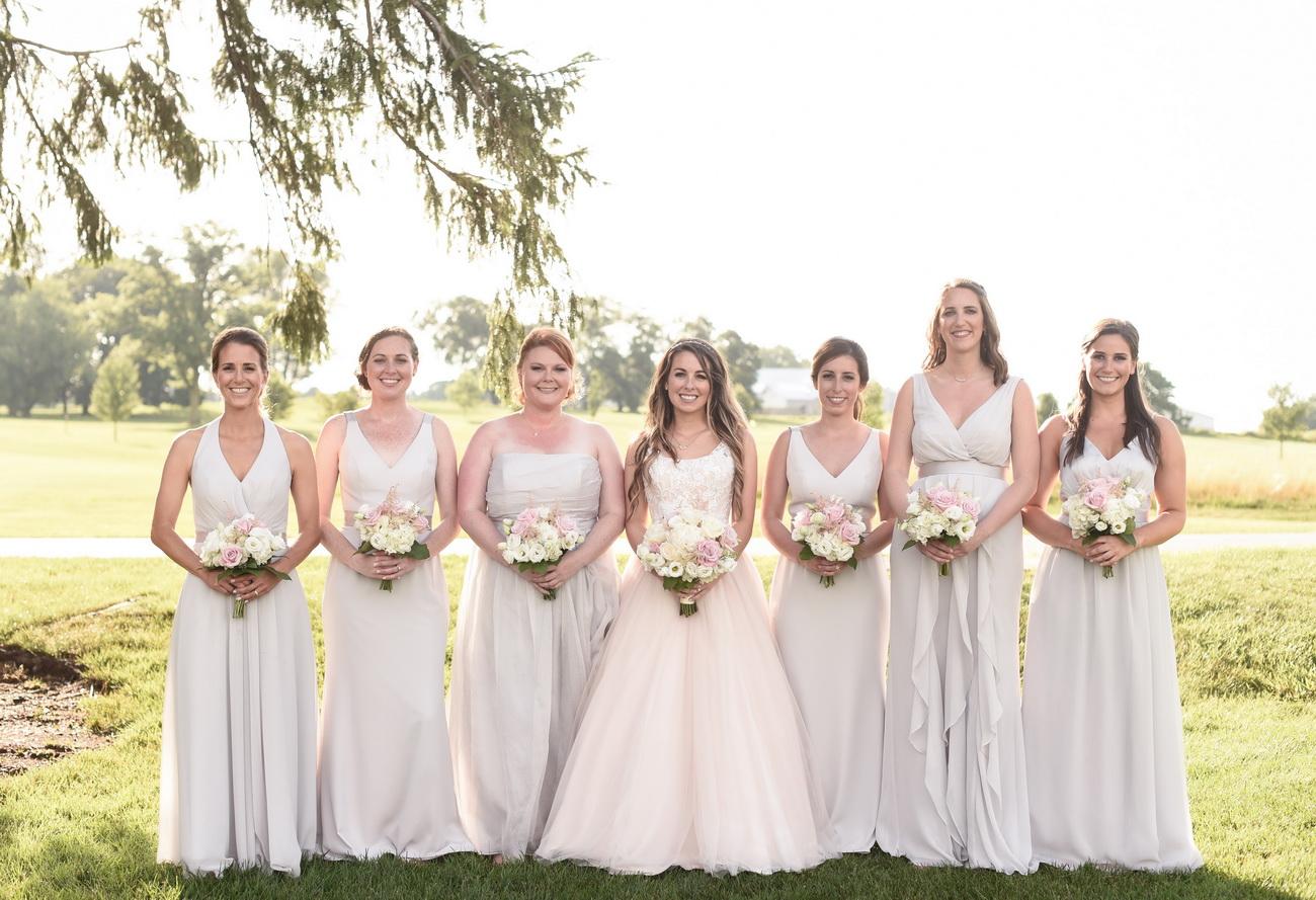 Concord-country-club-wedding_024.JPG
