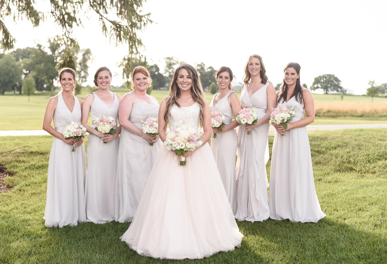 Concord-country-club-wedding_025.JPG