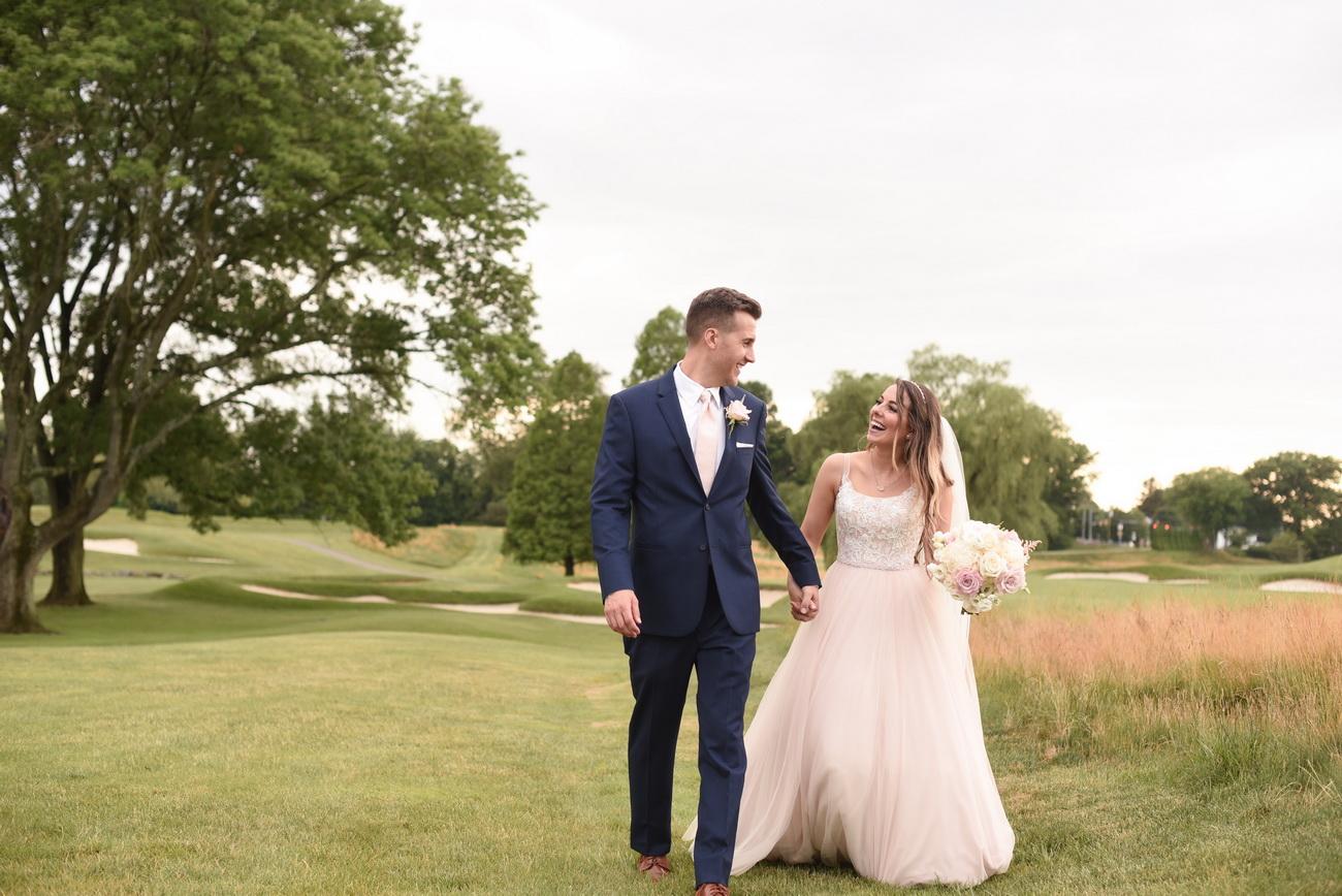 Concord-country-club-wedding_027.JPG