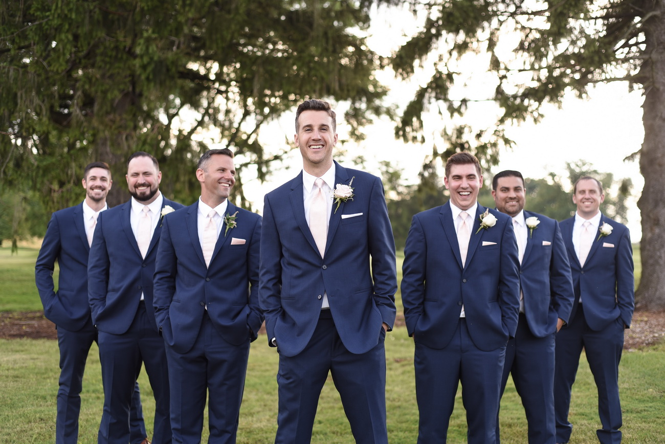 Concord-country-club-wedding_026.JPG
