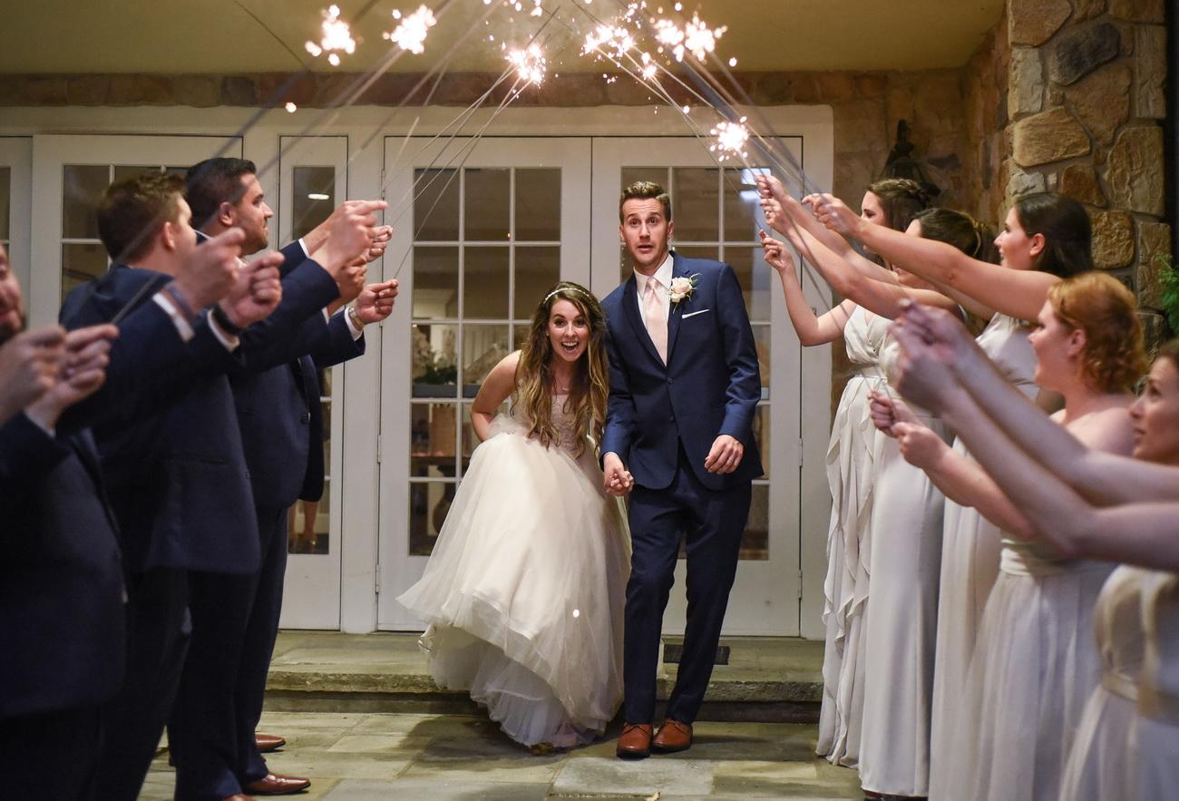 Concord-country-club-wedding_039.JPG