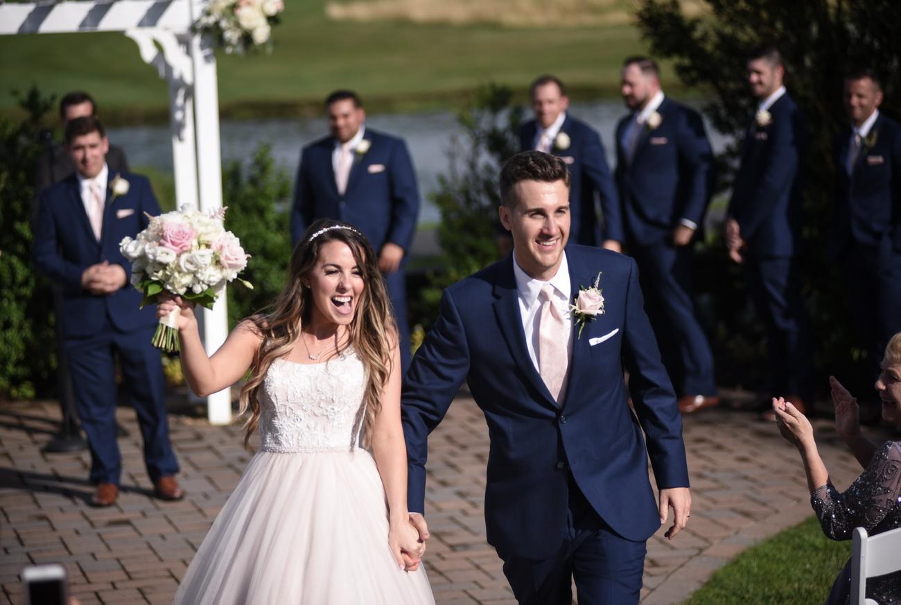 Concord-country-club-wedding_043.JPG