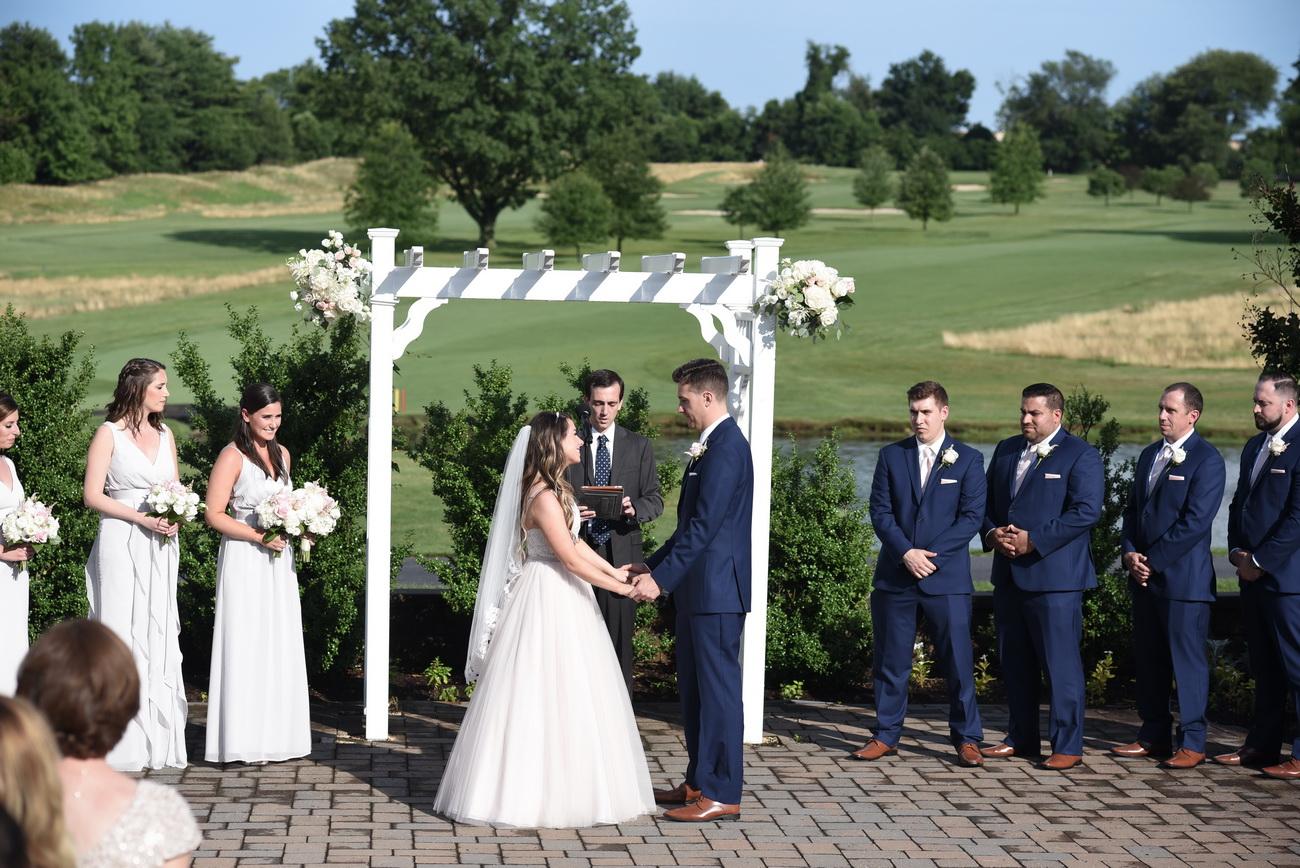 Concord-country-club-wedding_041.JPG