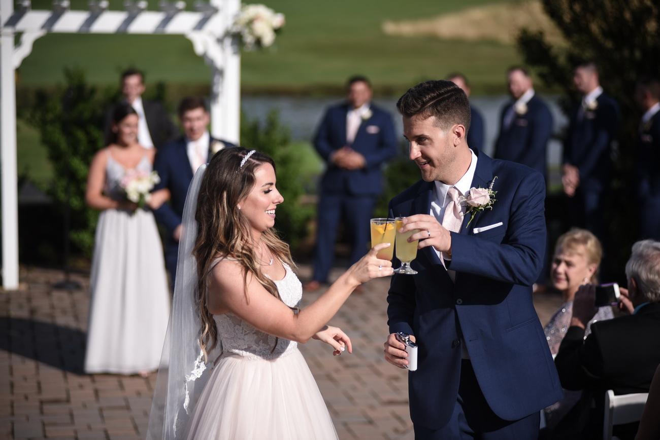 Concord-country-club-wedding_044.JPG