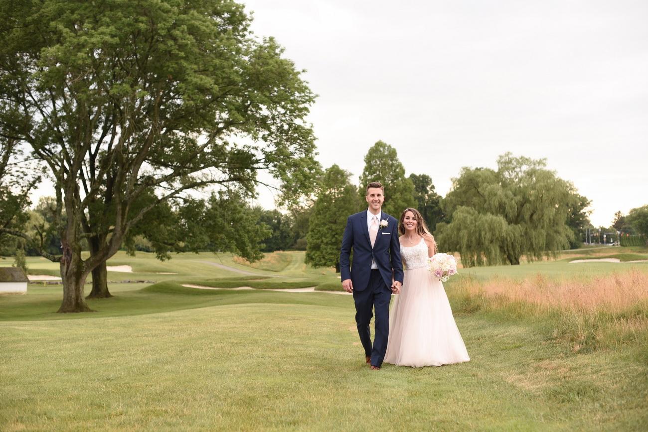 Concord-country-club-wedding_045.JPG