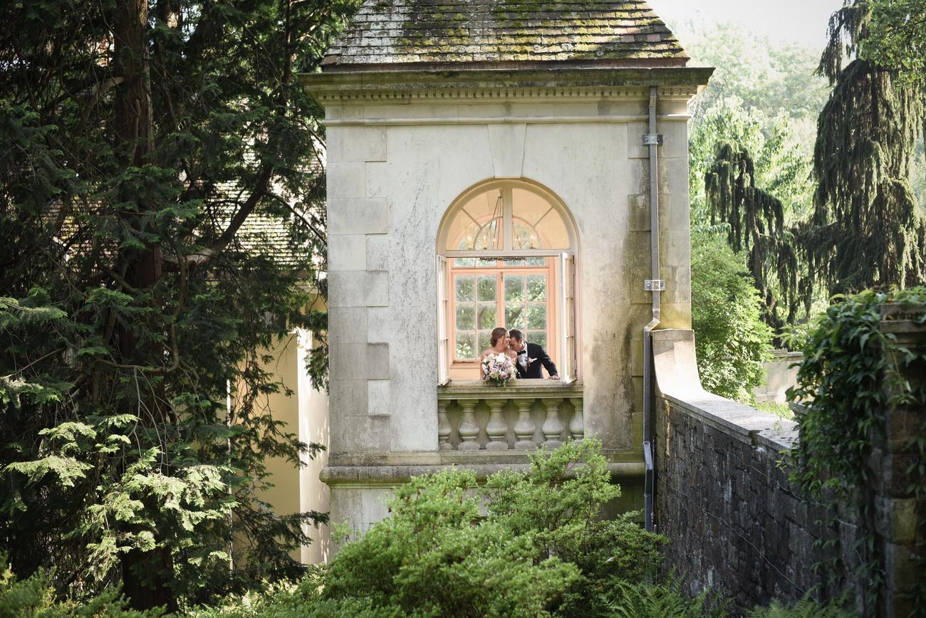 Winterthur-kissing-tower