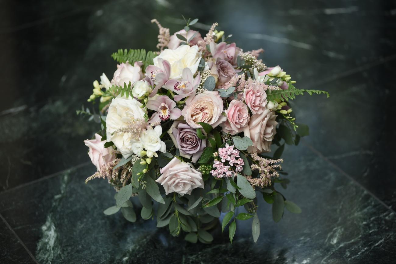 Winterthur-summer-garden-wedding-10.JPG