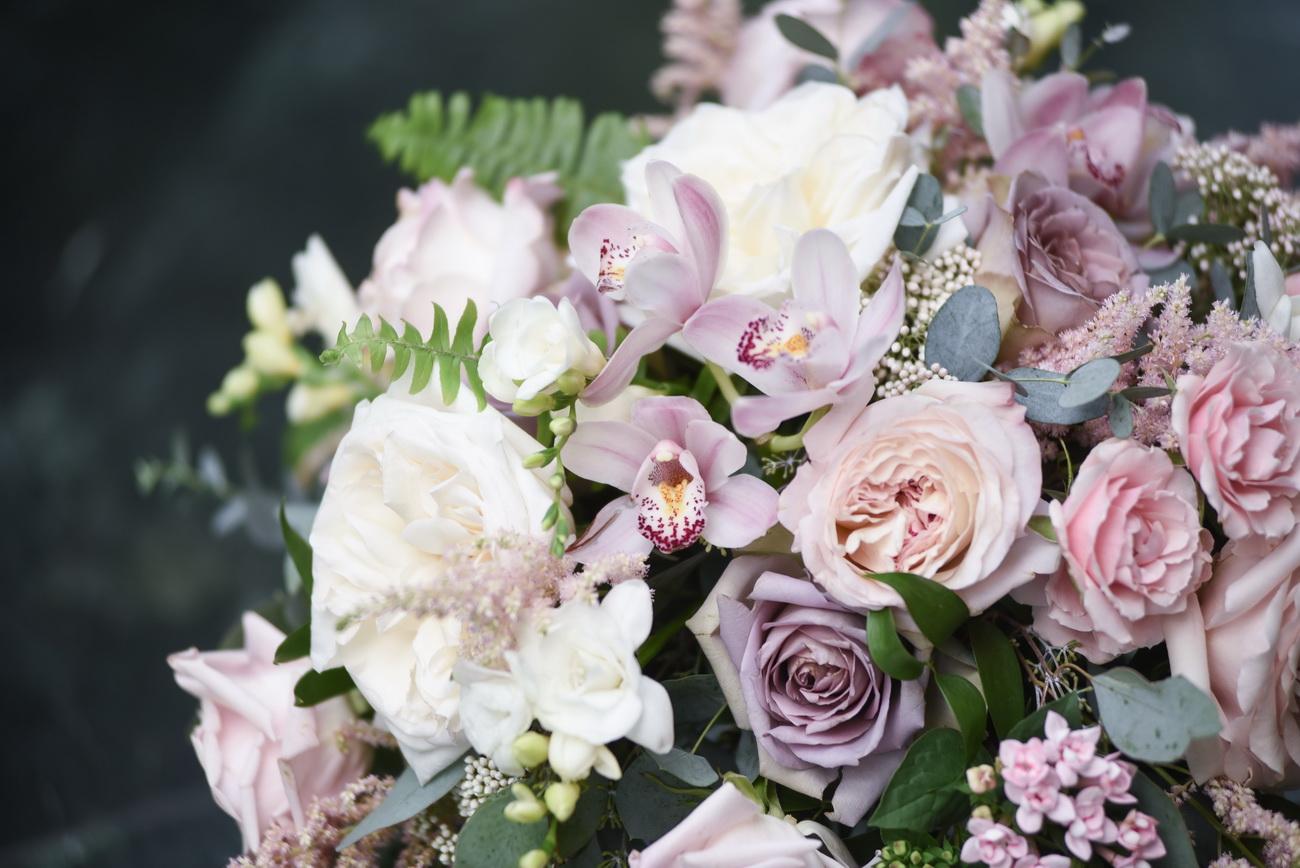 Winterthur-summer-garden-wedding-11.JPG