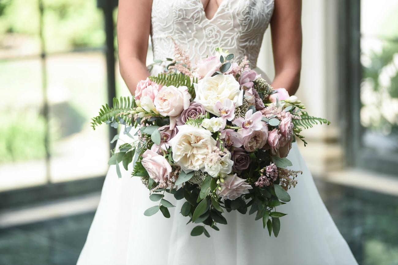 Winterthur-summer-garden-wedding-12.JPG