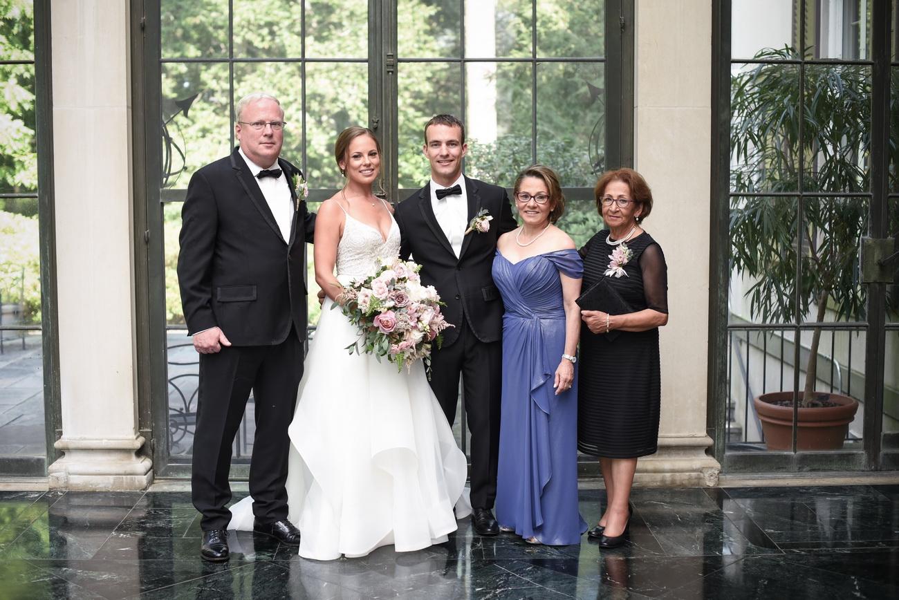 Winterthur-summer-garden-wedding-17.JPG