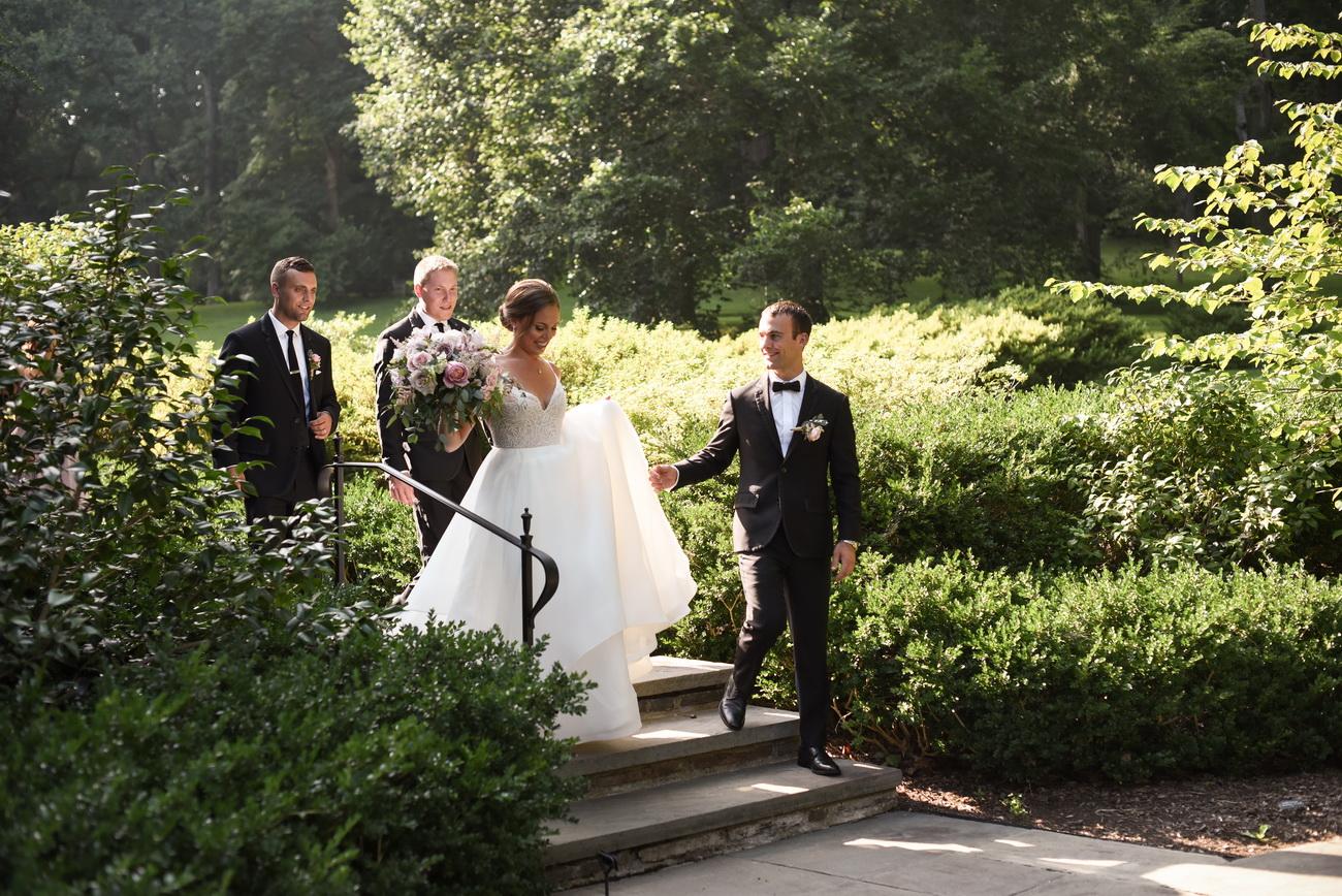 Winterthur-summer-garden-wedding-19.JPG