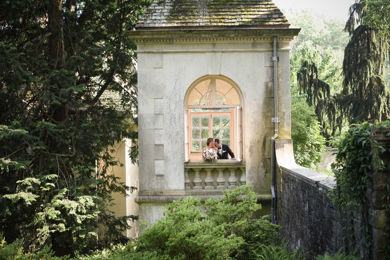 Winterthur-summer-garden-wedding-21.JPG