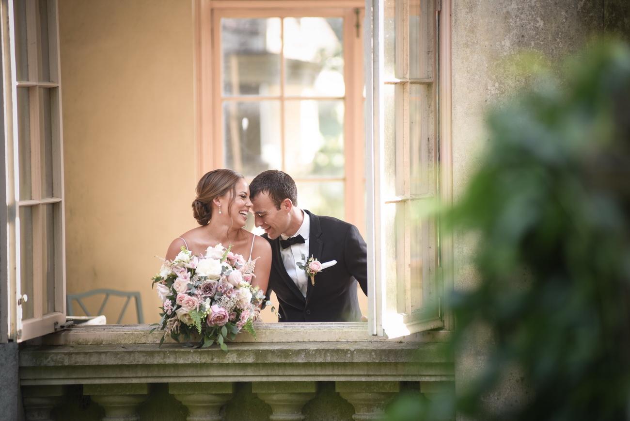 Winterthur-summer-garden-wedding-20.JPG