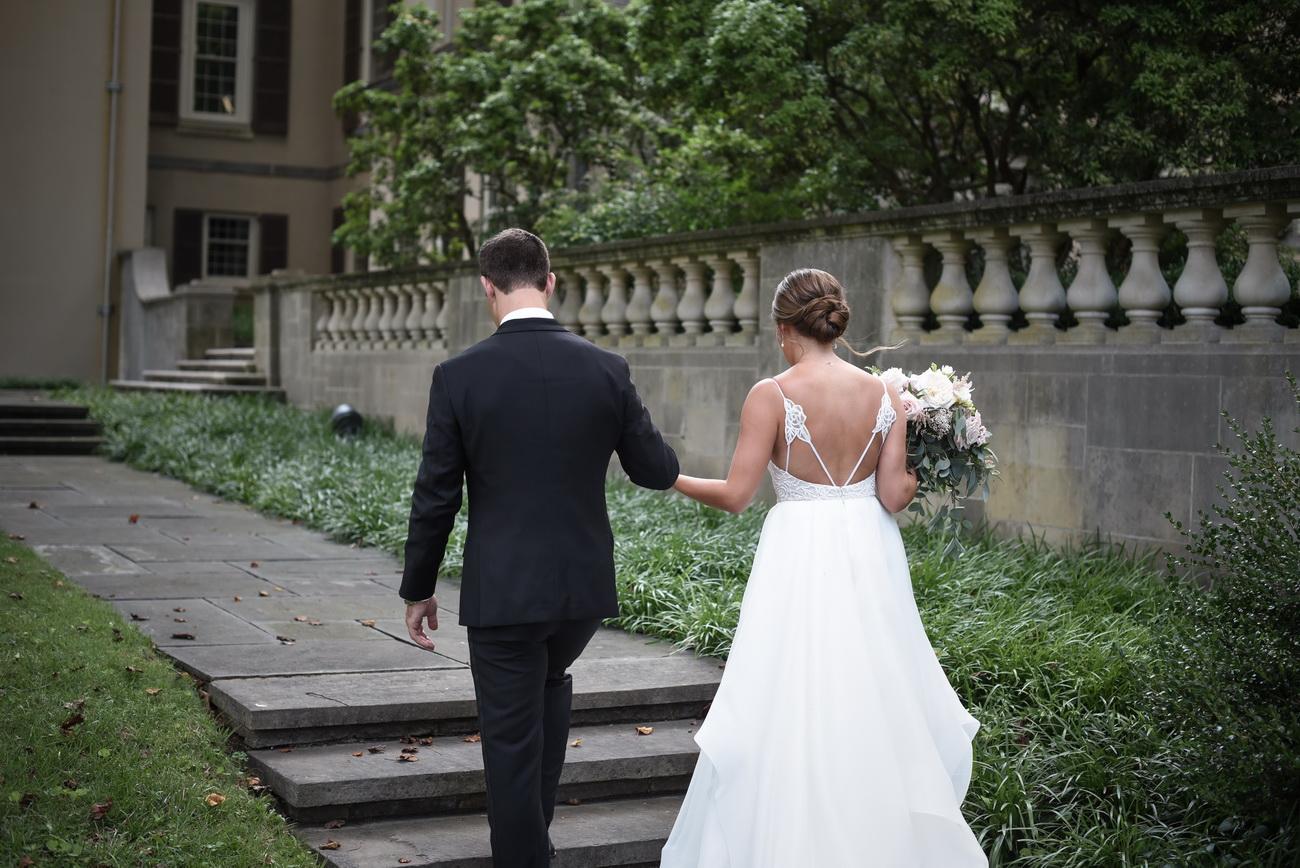 Winterthur-summer-garden-wedding-23.JPG