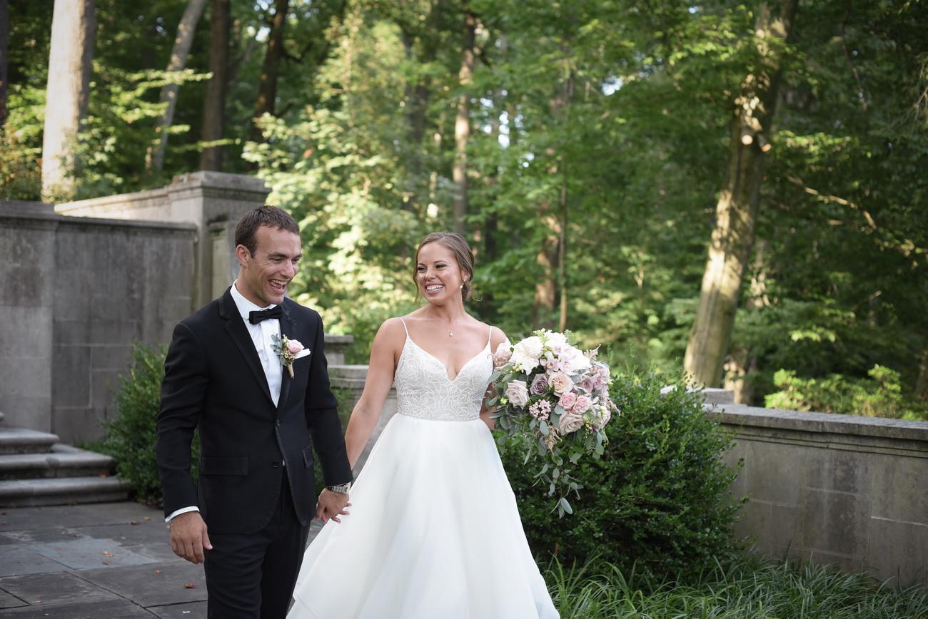 Winterthur-summer-garden-wedding-24.JPG