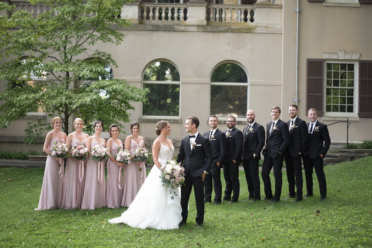 Winterthur-summer-garden-wedding-26.JPG