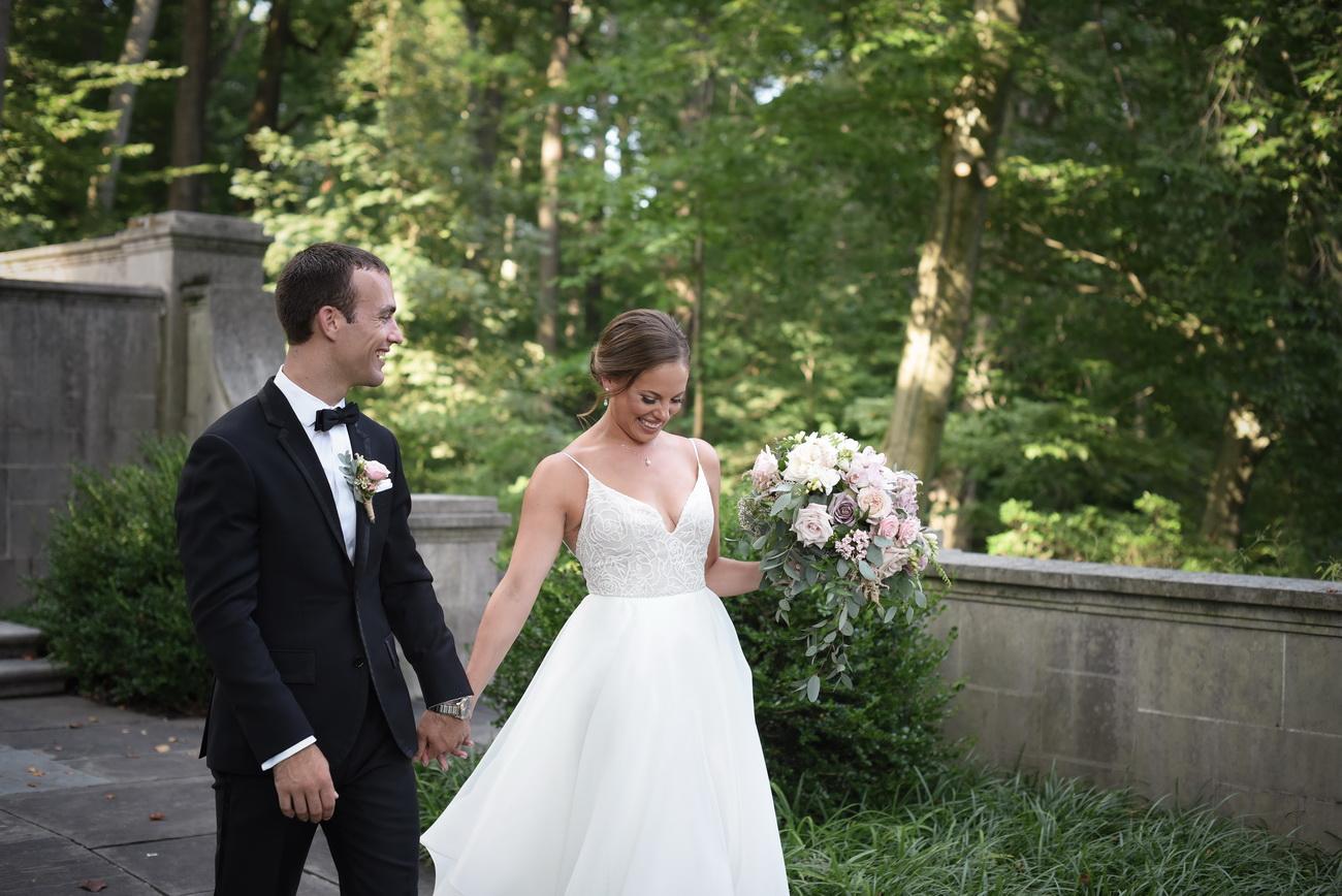 Winterthur-summer-garden-wedding-25.JPG