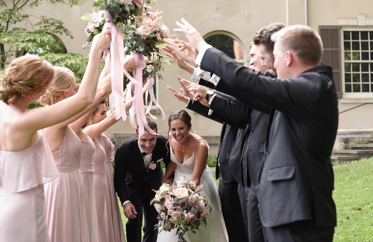 Winterthur-summer-garden-wedding-27.JPG