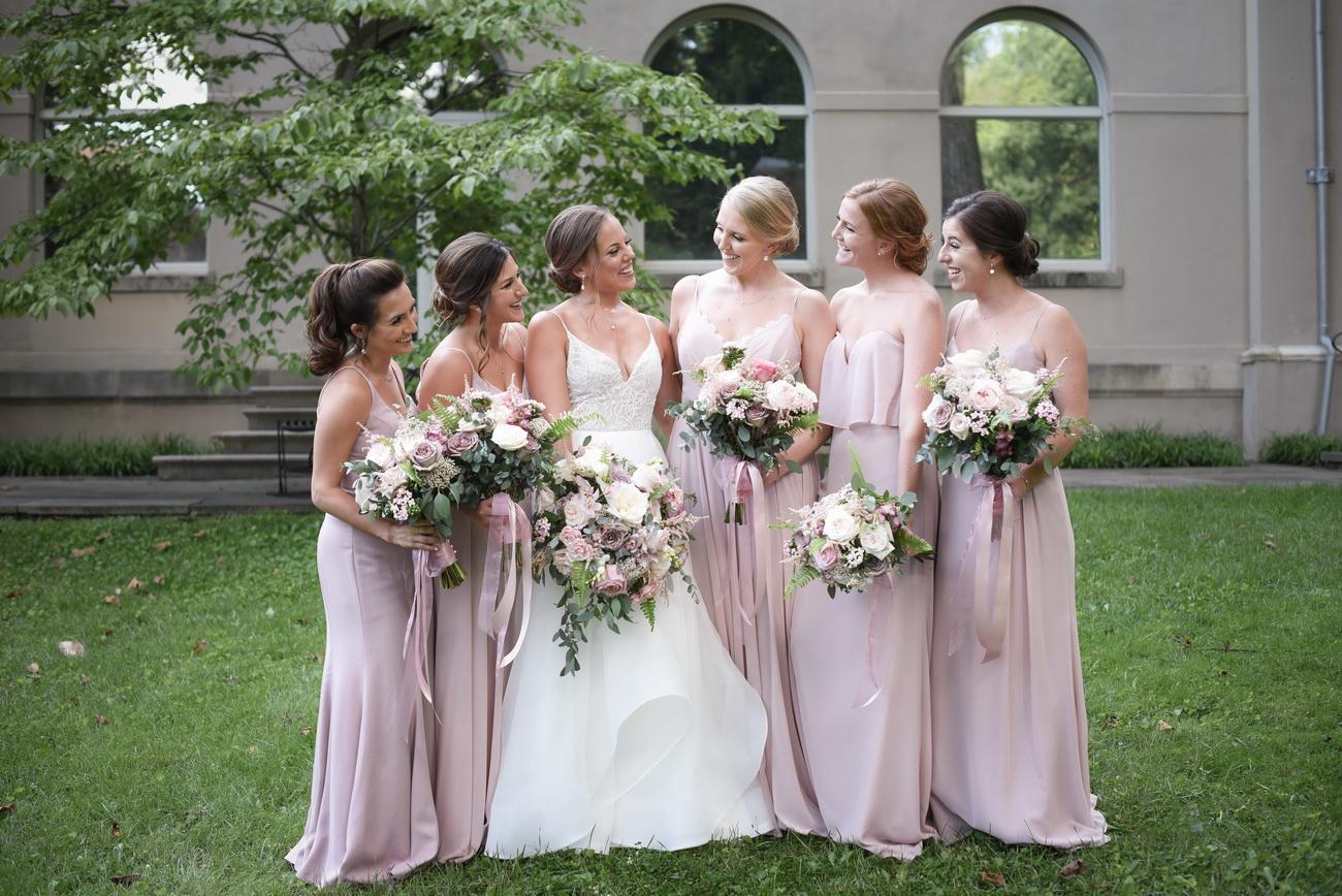 Winterthur-summer-garden-wedding-29.JPG