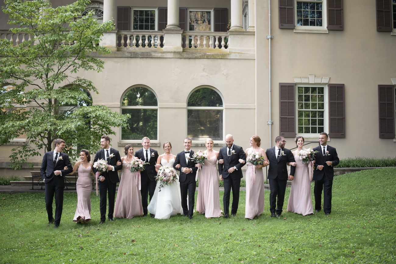 Winterthur-summer-garden-wedding-28.JPG
