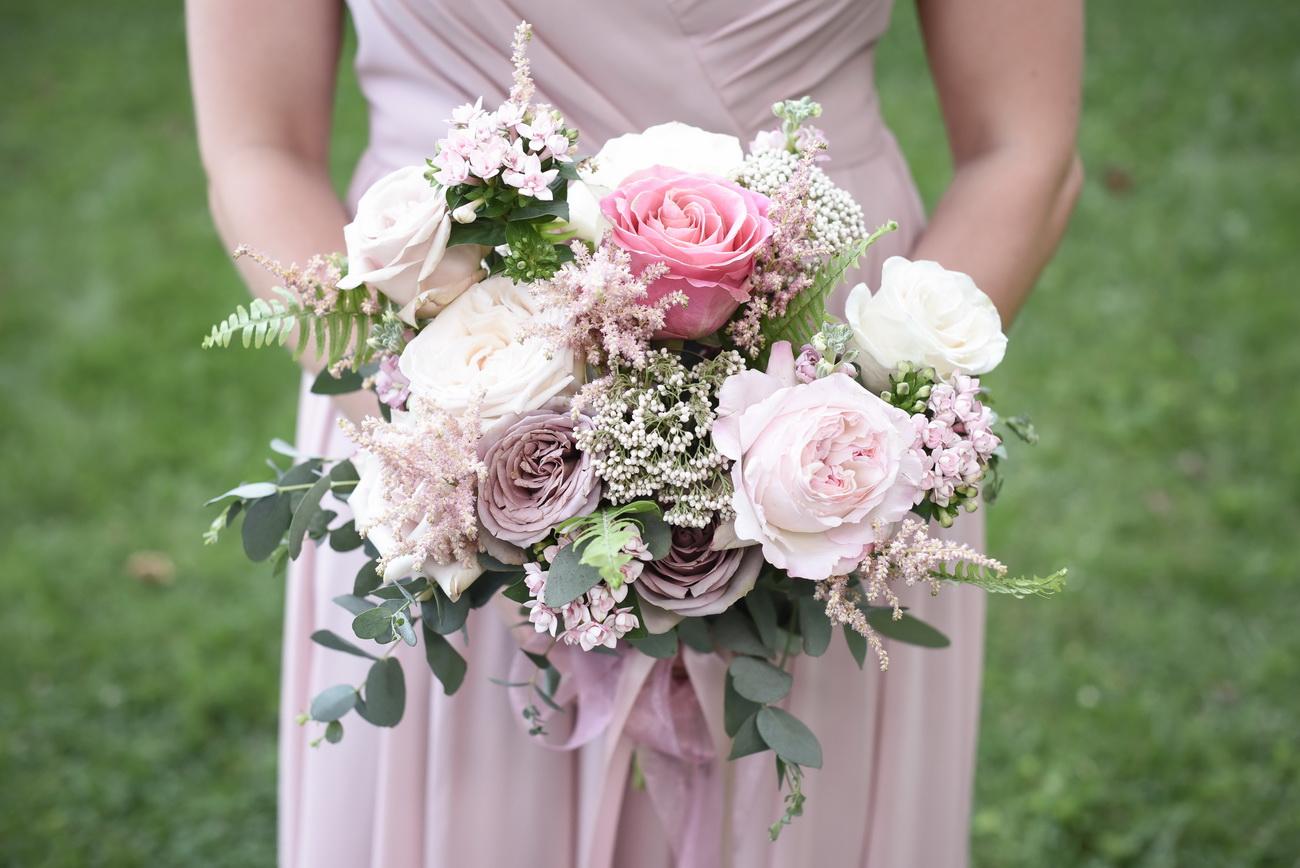 Winterthur-summer-garden-wedding-31.JPG