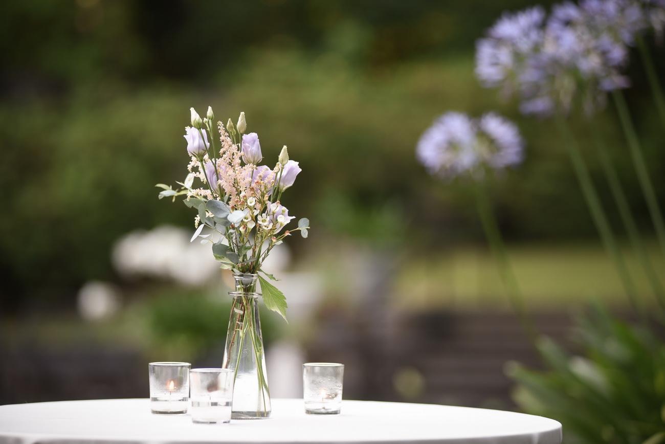 Winterthur-summer-garden-wedding-33.JPG