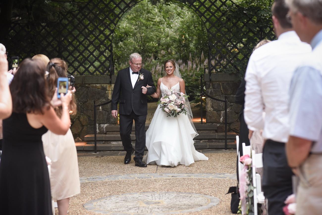 Winterthur-summer-garden-wedding-34.JPG