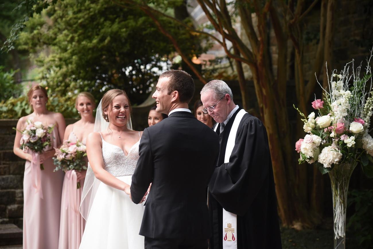 Winterthur-summer-garden-wedding-37.JPG