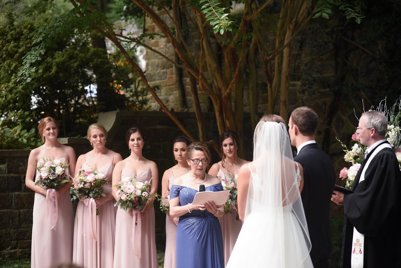 Winterthur-summer-garden-wedding-36.JPG