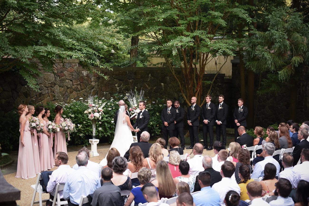 Winterthur-summer-garden-wedding-39.JPG