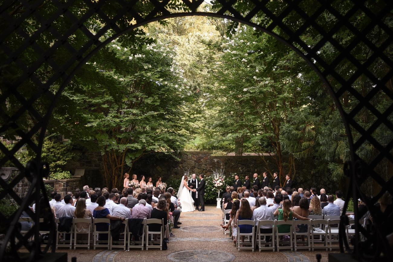 Winterthur-summer-garden-wedding-38.JPG