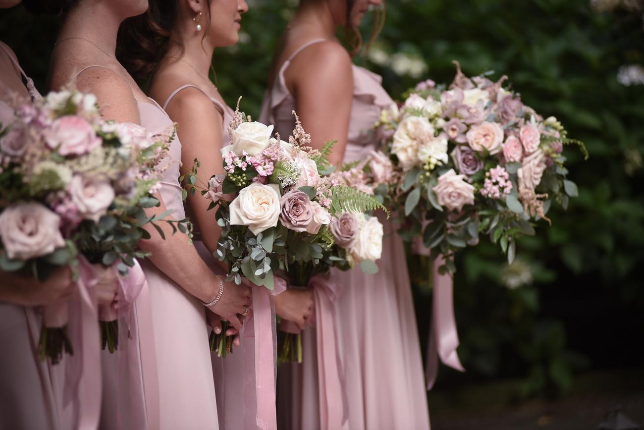 Winterthur-summer-garden-wedding-42.JPG