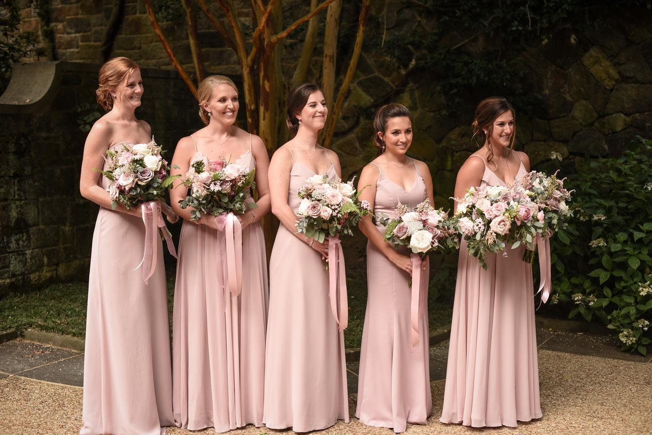 Winterthur-summer-garden-wedding-43.JPG