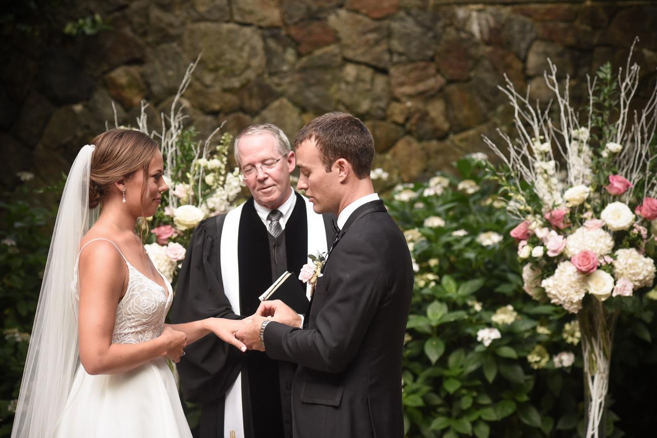 Winterthur-summer-garden-wedding-46.JPG
