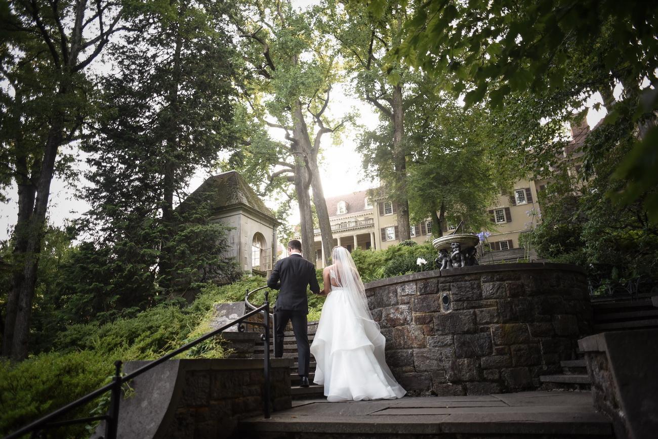 Winterthur-summer-garden-wedding-51.JPG